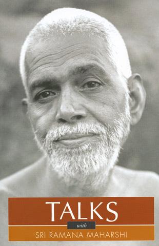 Suri Nagamma Letters In Pdf Download